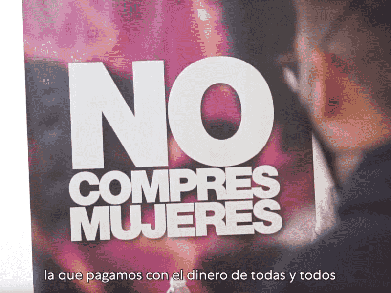 PNL Podemos