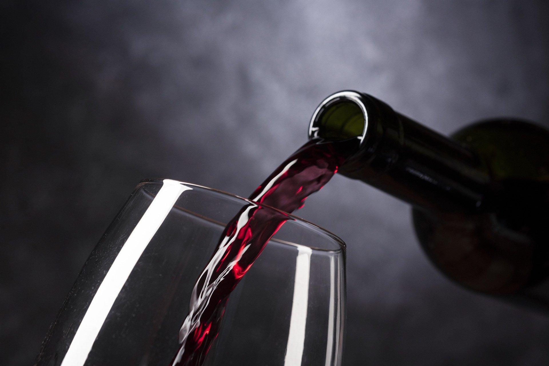 Los vinos de Rioja estarán presentes en la segunda edición del Spring Wine Fest 1