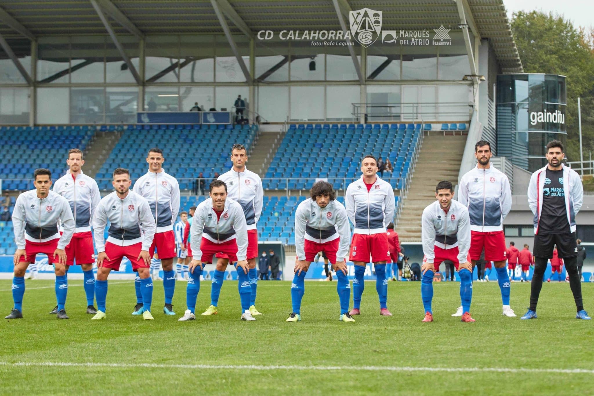 El Mazo estrena este domingo el fútbol con público de la nueva normalidad 1