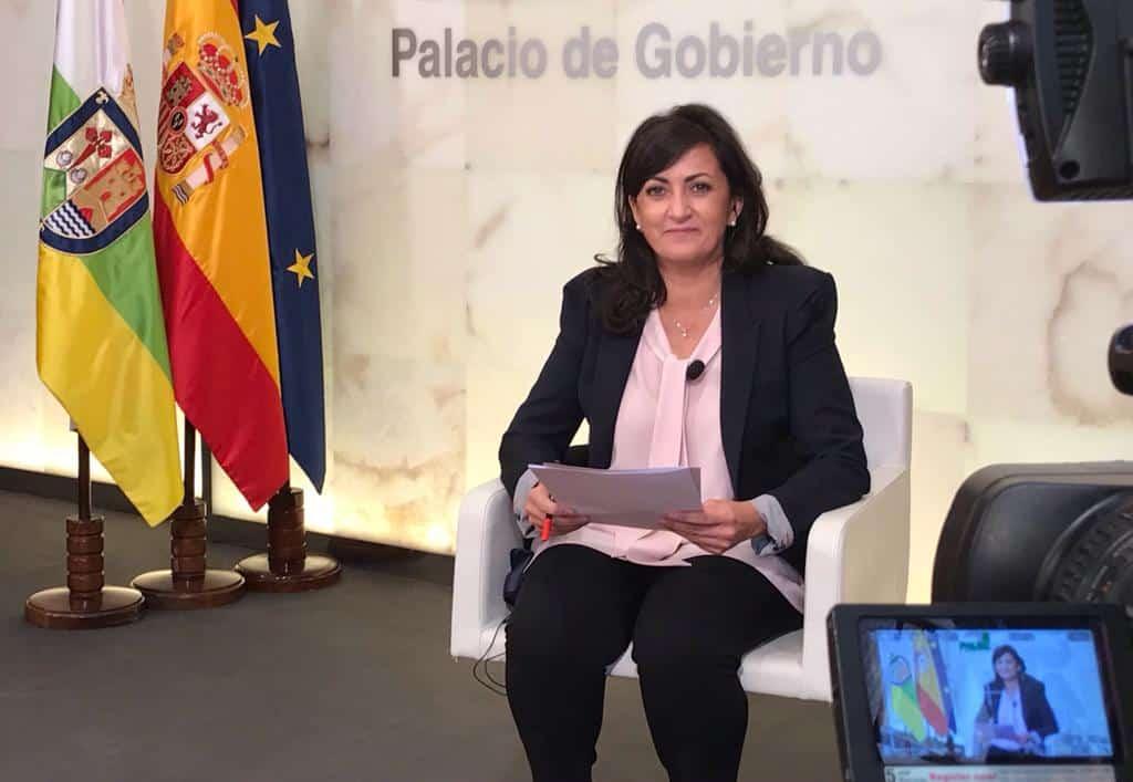 La pandemia deja en La Rioja dos nuevas muertes y 111 contagios más 1