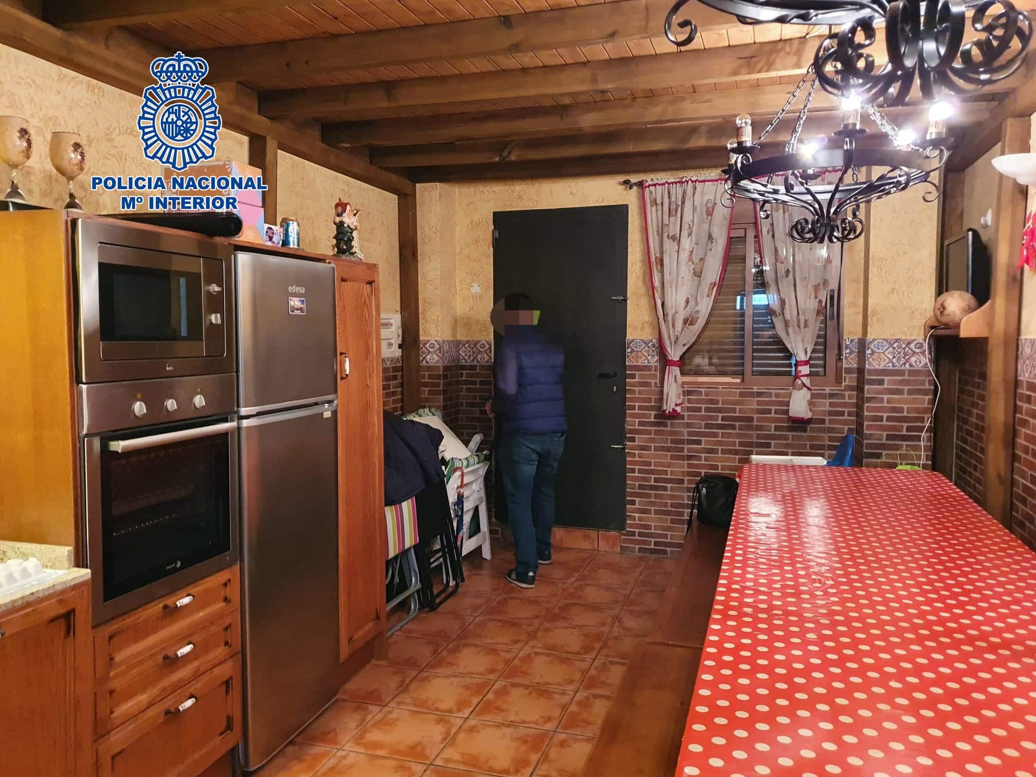 Nuevas sanciones en Logroño: carreras ilegales, 95 personas en un bar y fiesta con 10 personas en un merendero 1