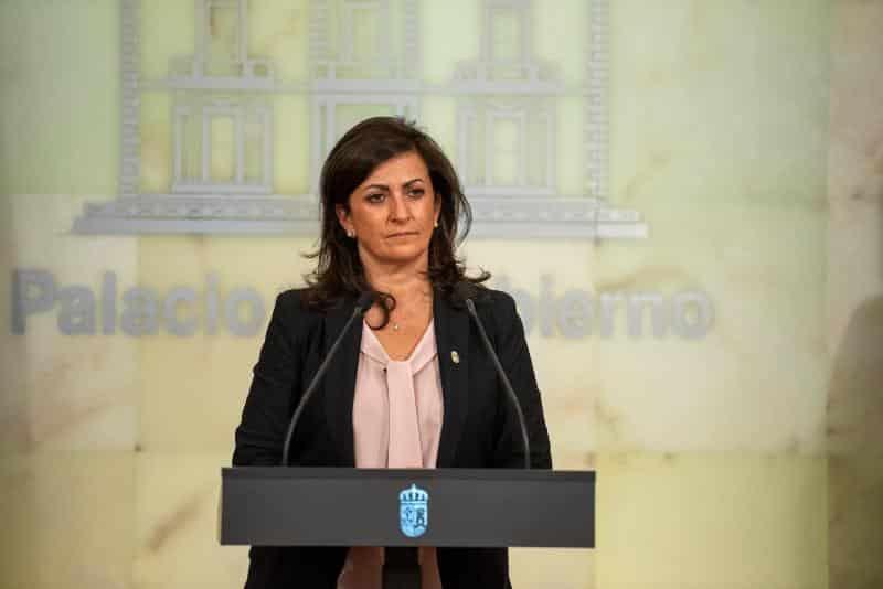 La Rioja confina Logroño y Arnedo y cierra su hostelería durante un mes 2