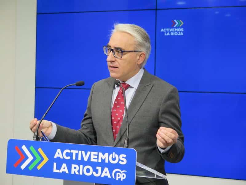 Jesús Ángel Garrido