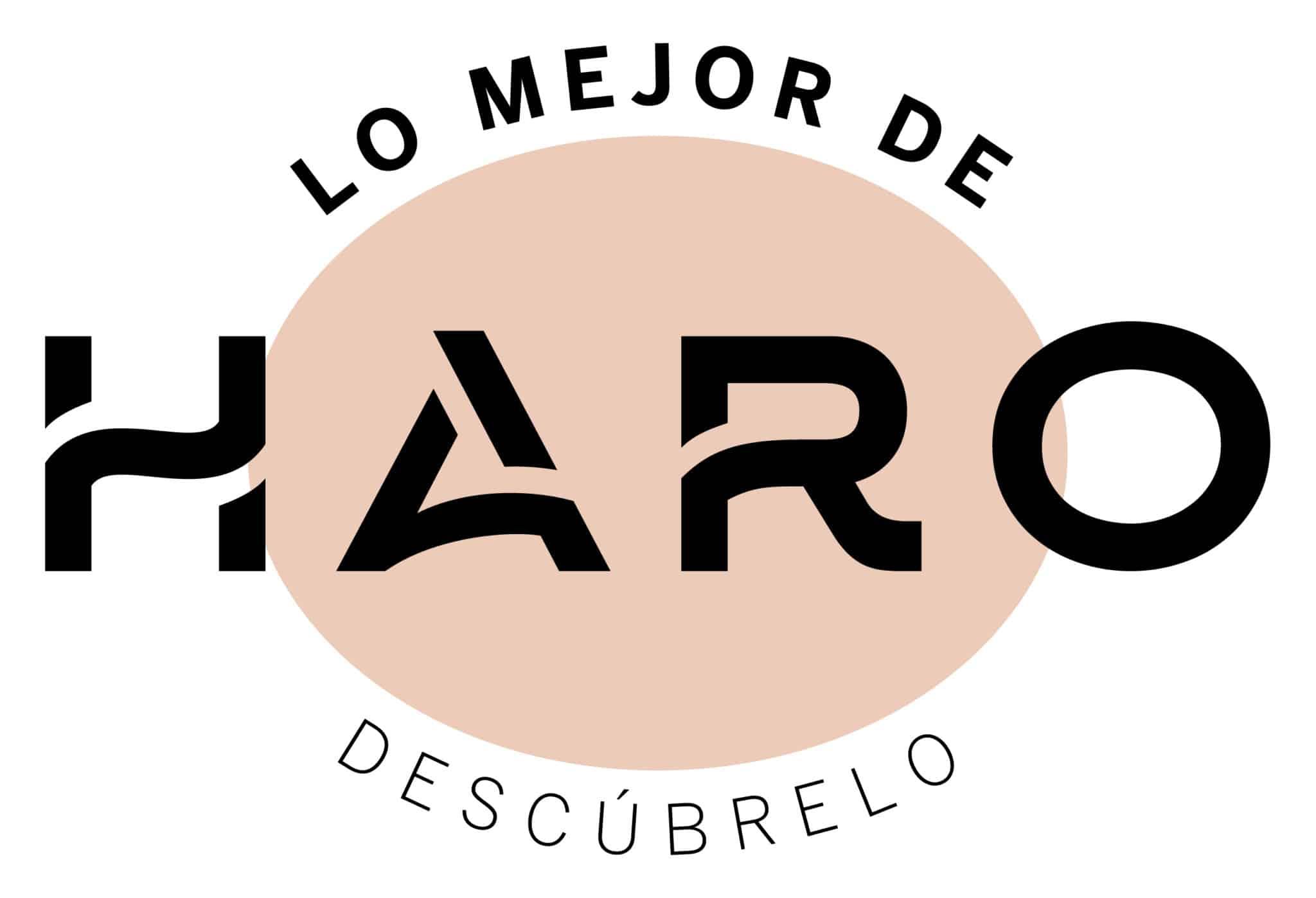 Celebración este sábado de una jornada especial para dar a conocer la campaña 'Lo Mejor de Haro' 1