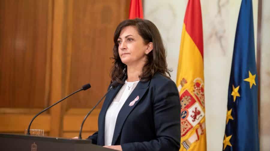 El Plan de Reactivación de La Rioja se adapta para responder a las necesidades de empresas y autónomos en la segunda ola de la pandemia 1