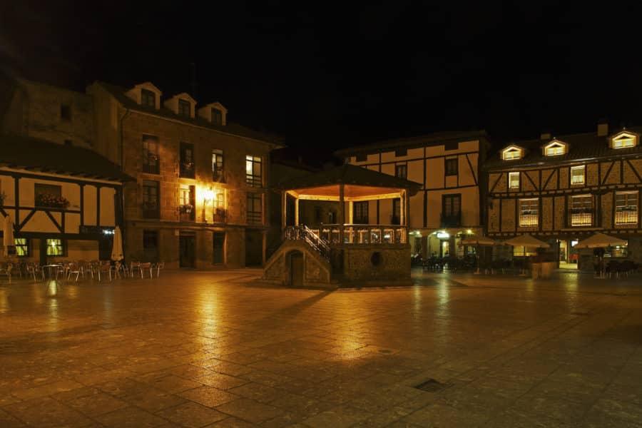Ezcaray presenta su plan de sostenibilidad turística para los tres próximos años 4