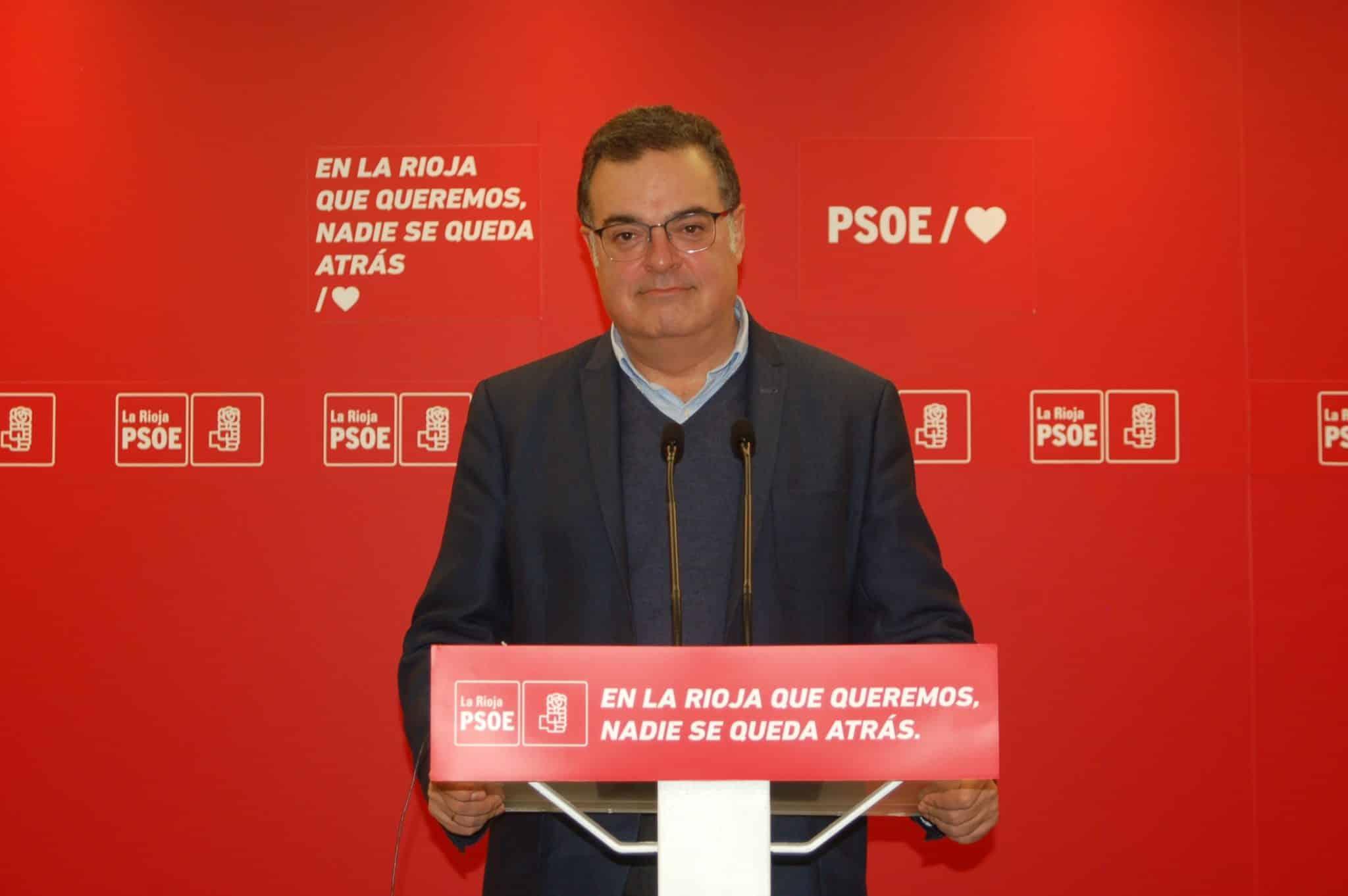 El PSOE apuesta por la figura del coordinador de bienestar y protección en los centros educativos en la Ley de Infancia 1