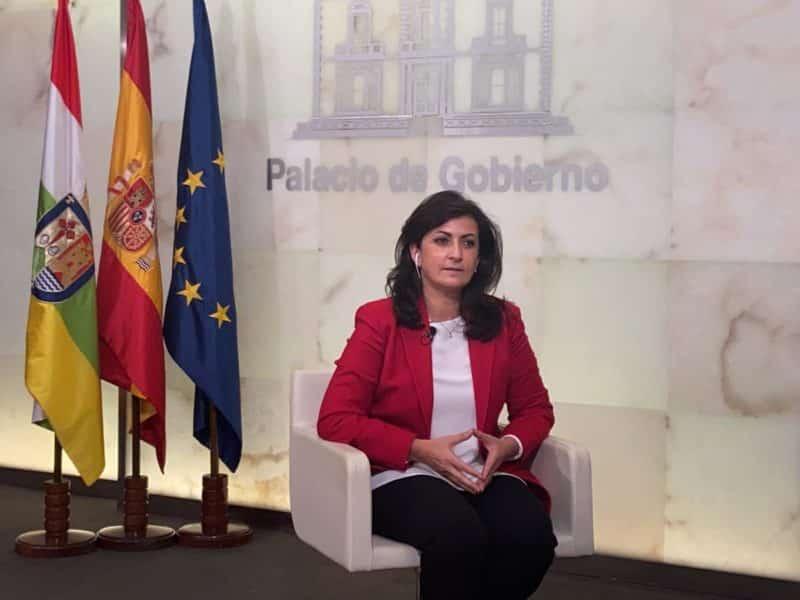 Concha Andreu