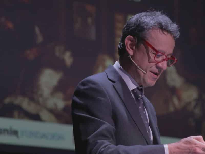 José Manuel Matilla