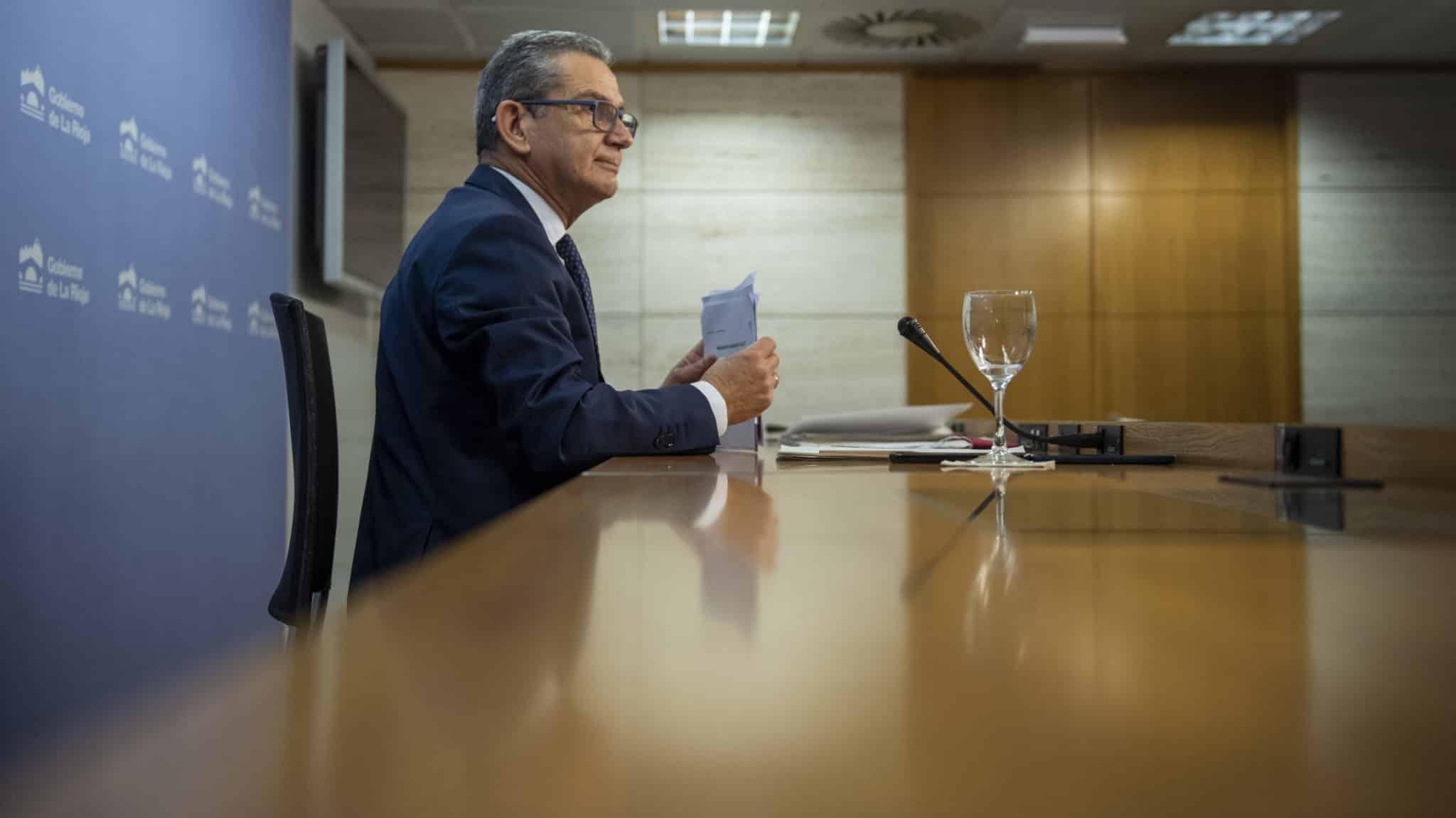 Celso González