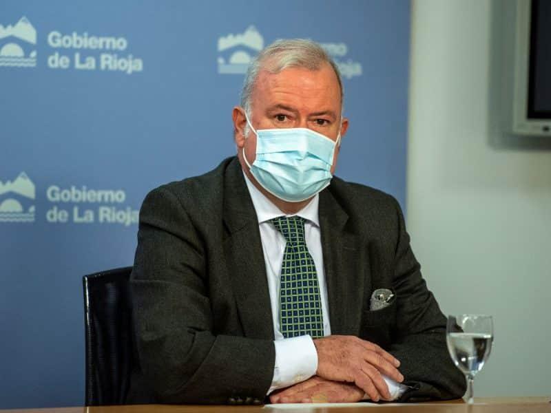 Ignacio Arreche