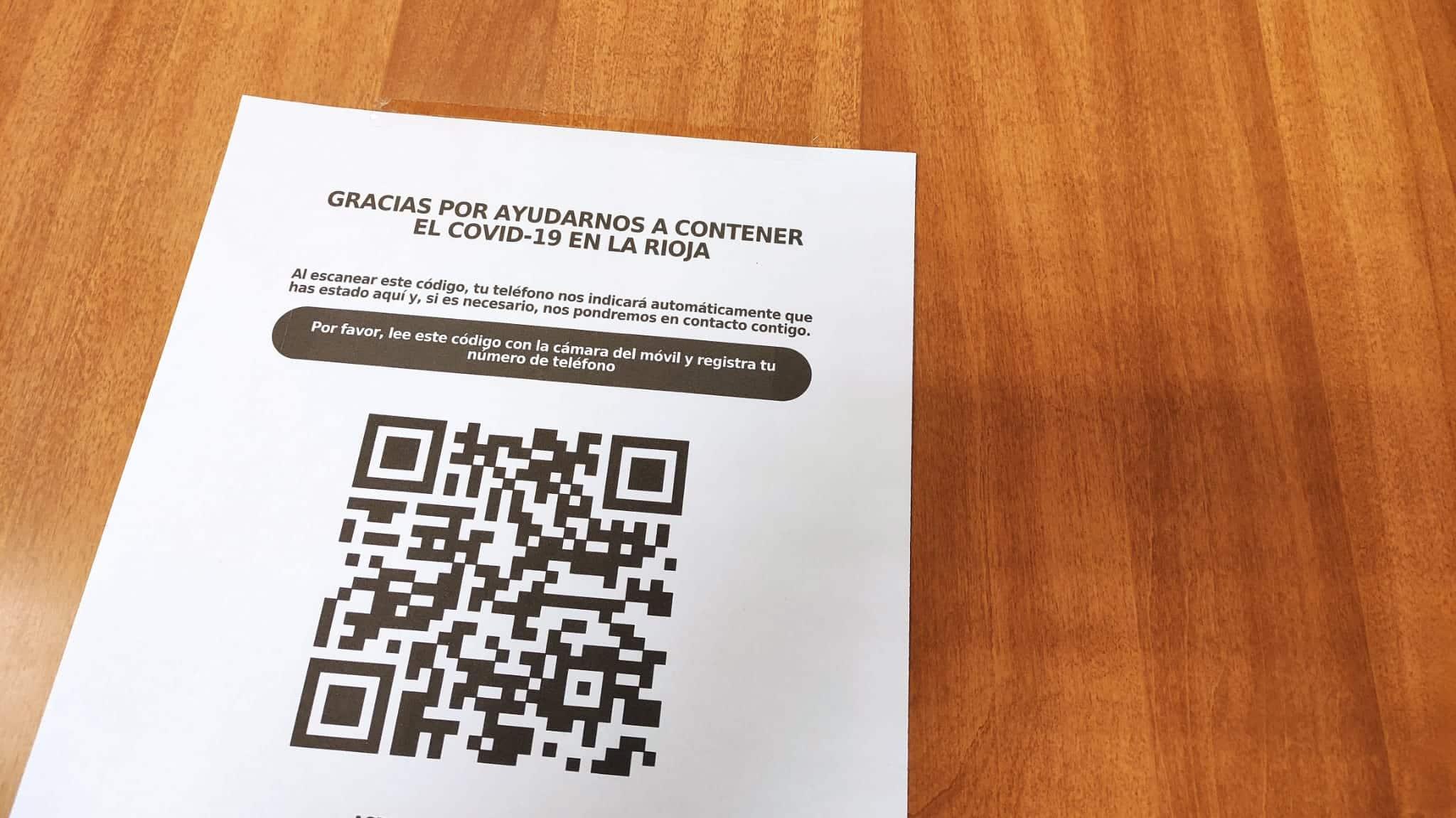 El Gobierno riojano acuerda que la hostelería de Arnedo reanude su actividad 1