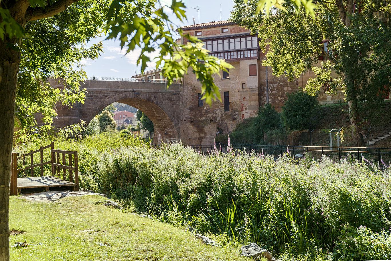 Cuzcurrita de Río Tirón fomenta el turismo seguro a través de herramientas digitales innovadoras 11