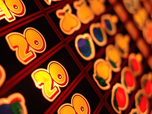 El acierto de los slots: la actualización constante 1