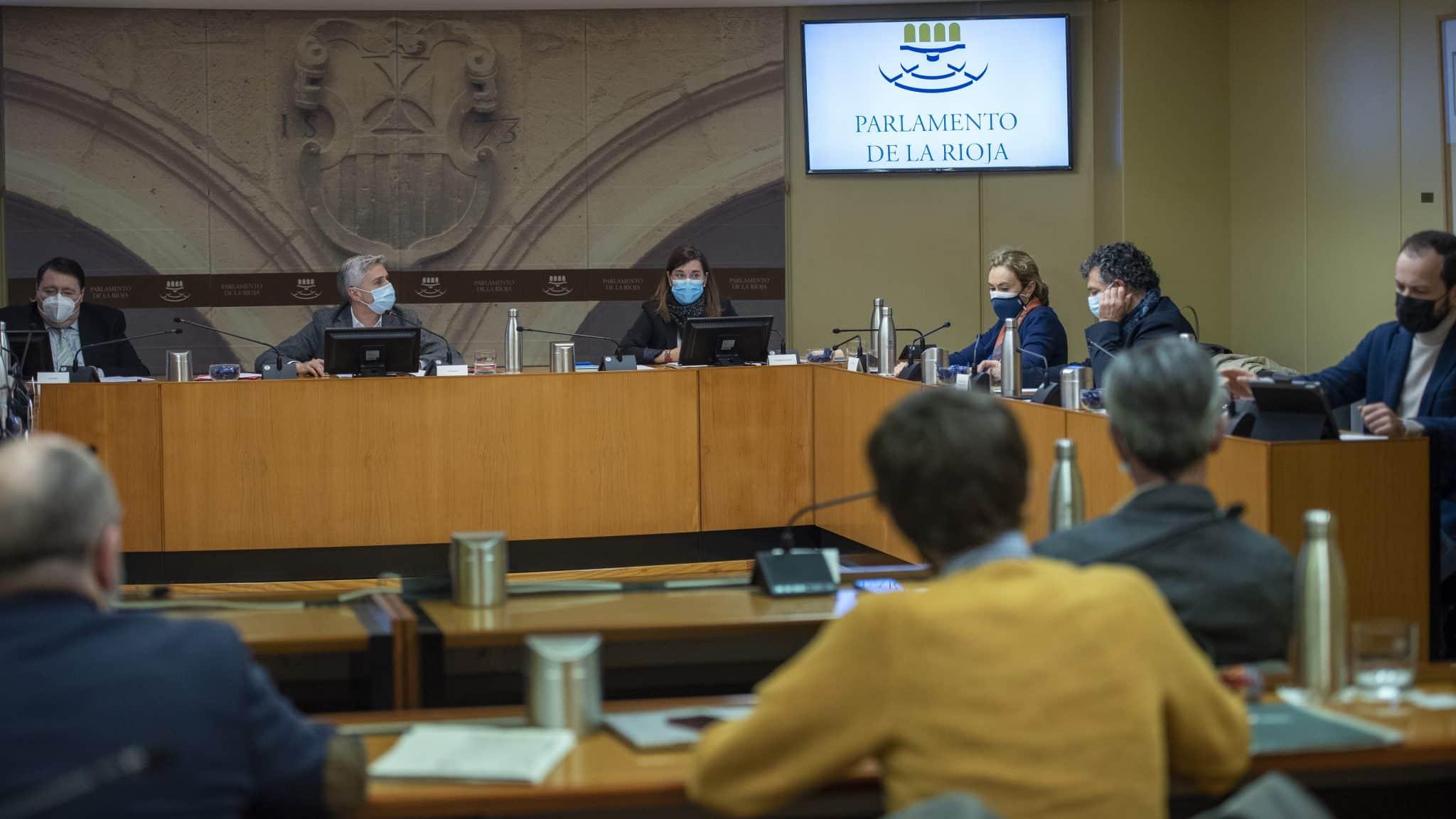 La Rioja ya diseña el operativo de la vacunación contra la COVID 3