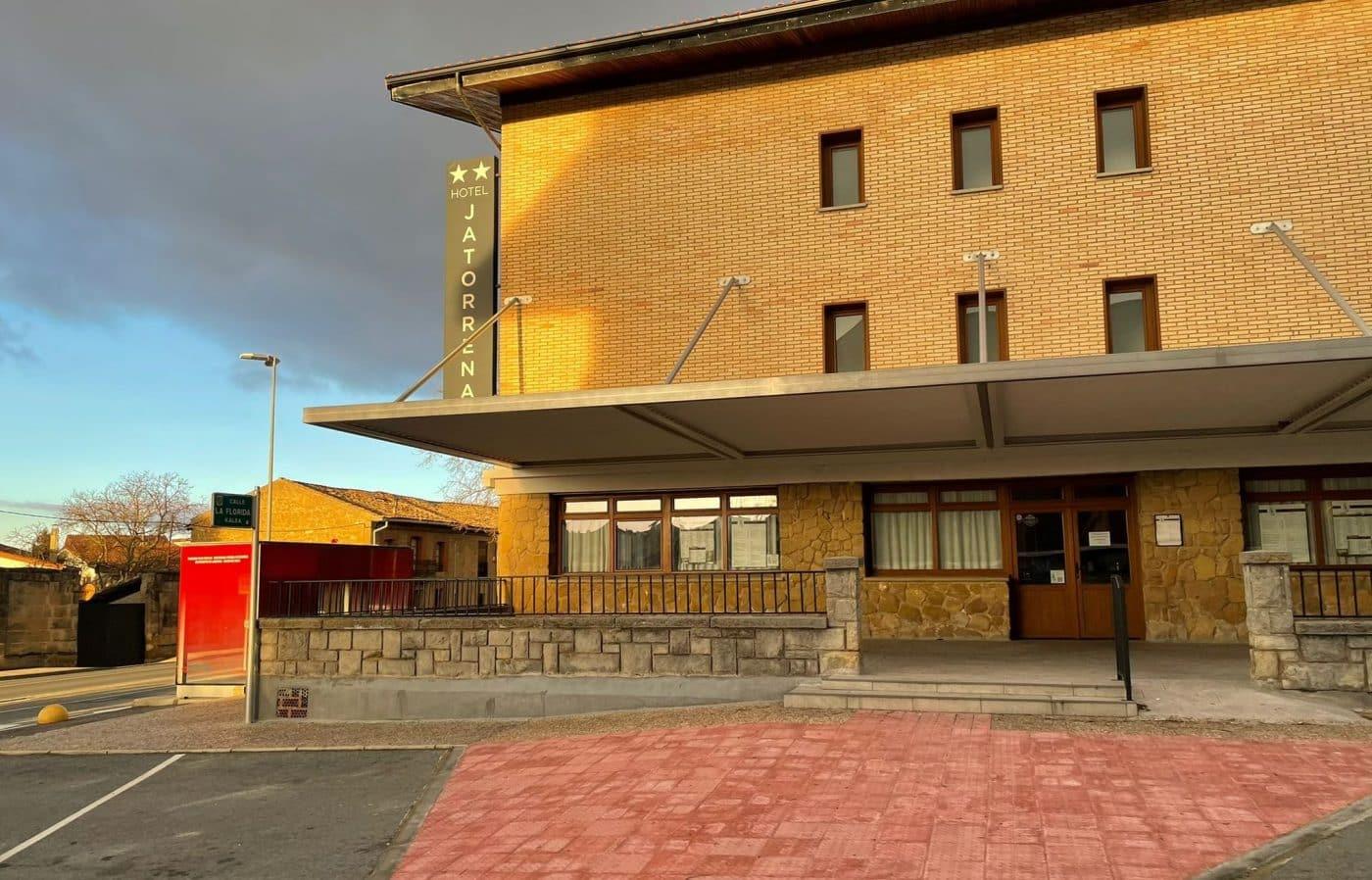 Labastida impulsa un plan de ayudas directas para comercio, hostelería, pymes y autónomos de 215.000 euros 1