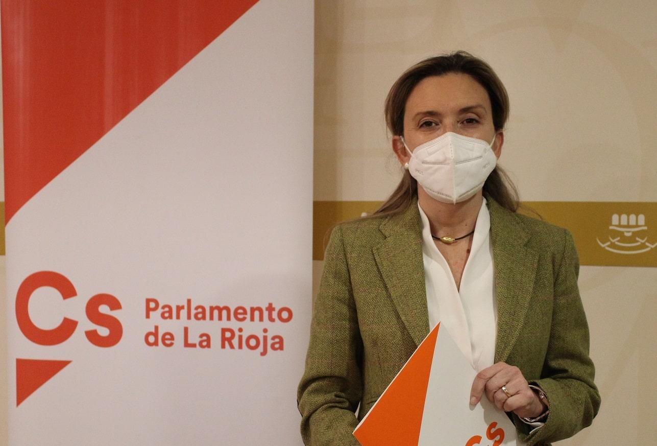 Cs La Rioja plantea que autónomos y pymes no tengan que pagar impuestos durante el primer semestre de 2021 1