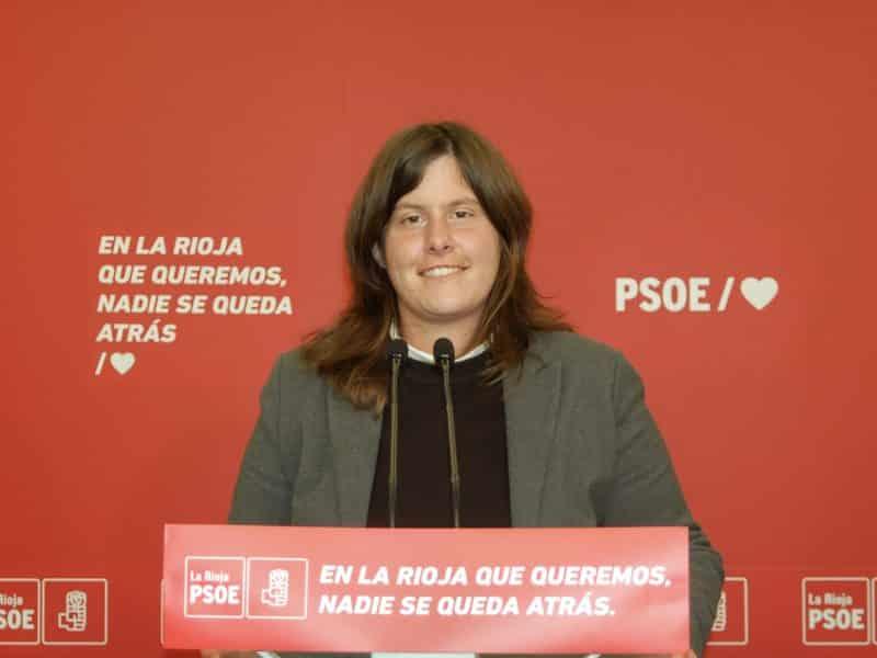 Raquel Pedraja