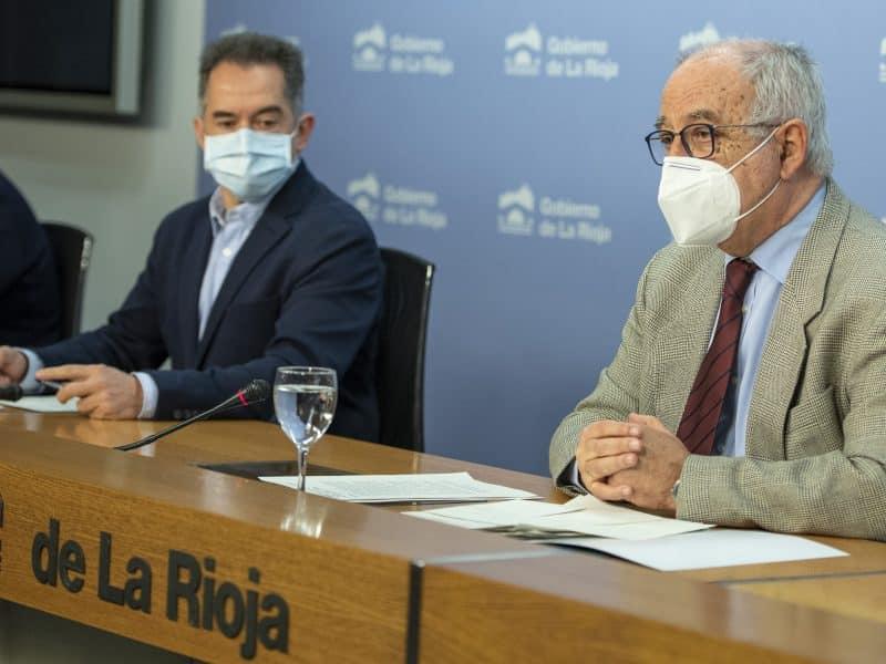 Pedro Uruñuela