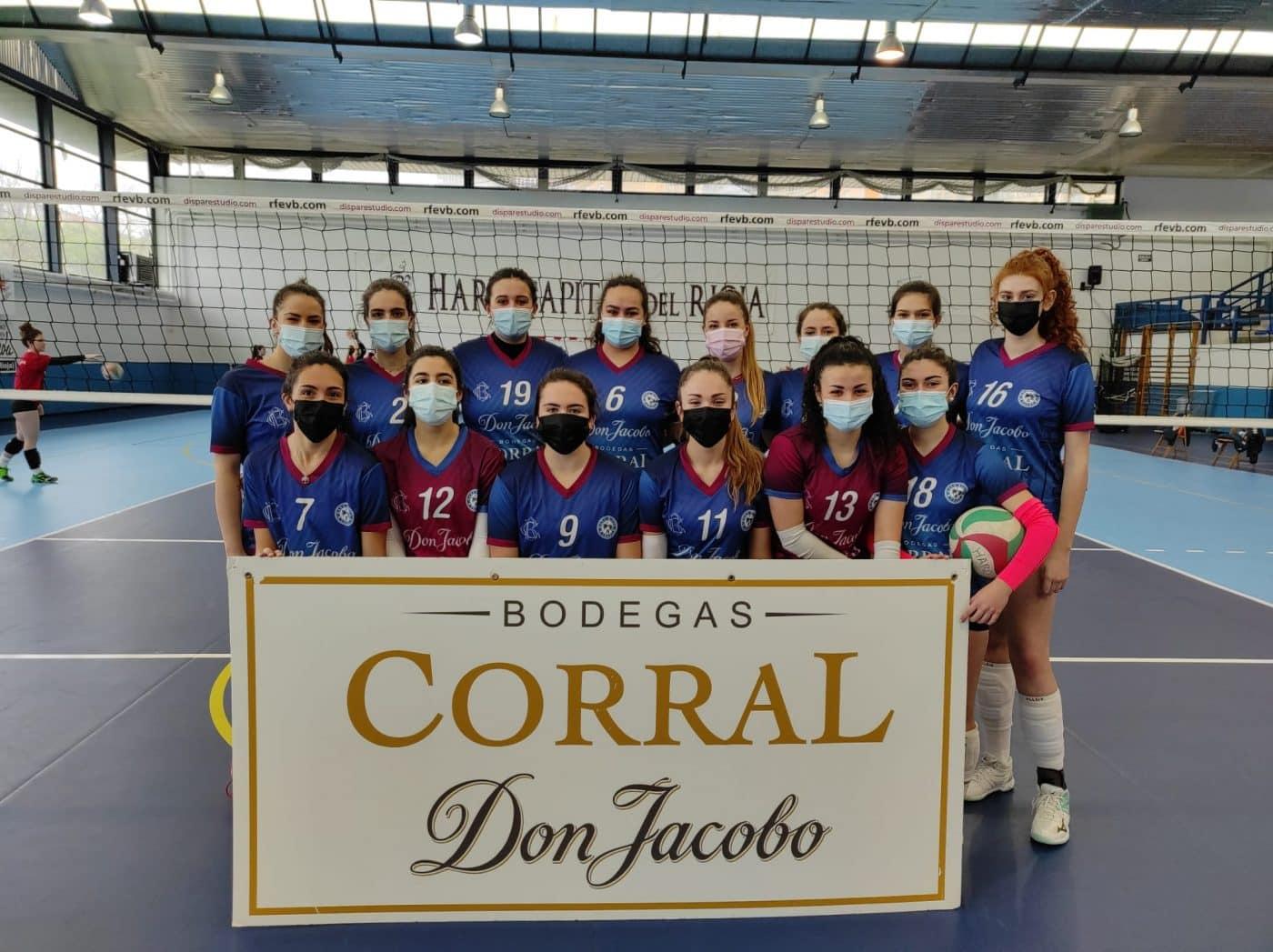 Bodegas Corral