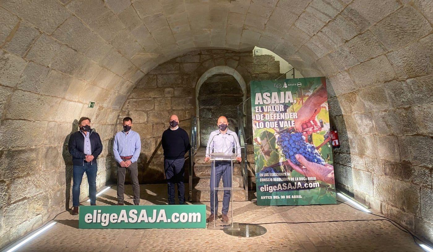 ARAG-ASAJA