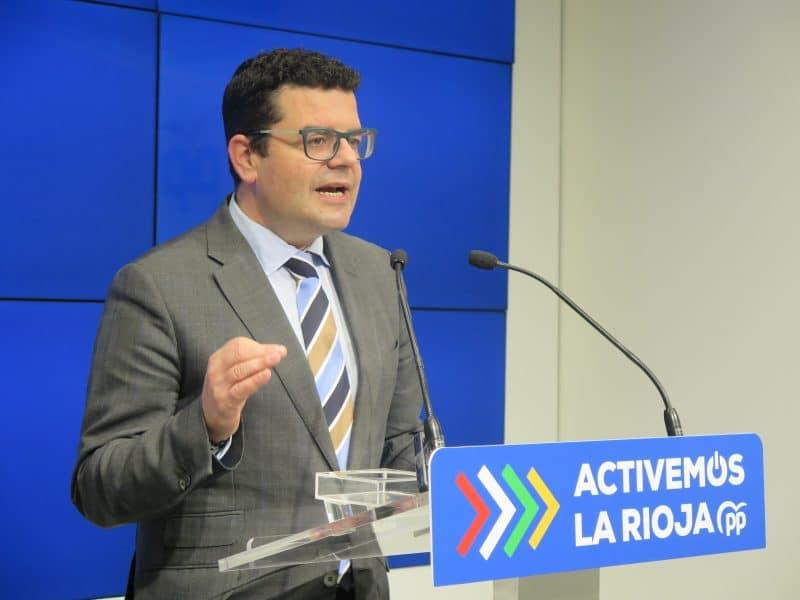 Alfonso Domínguez