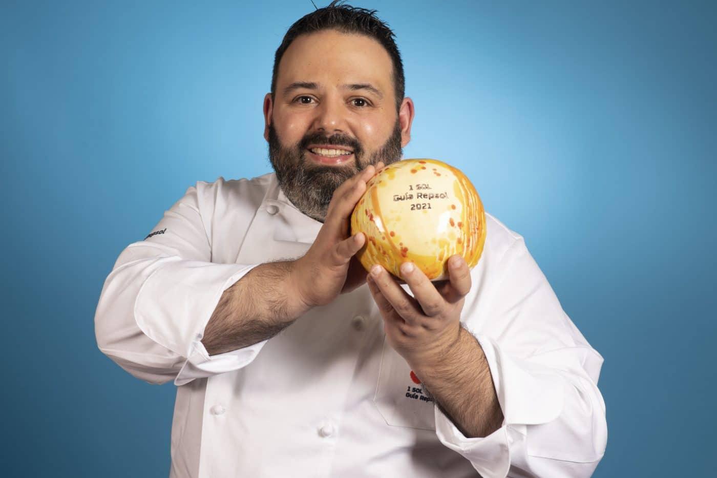 Juan Carlos Ferrando