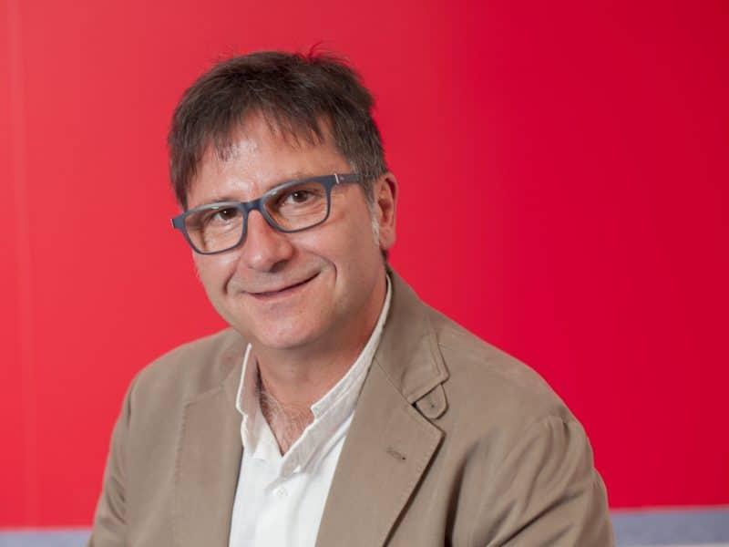 Víctor Royo
