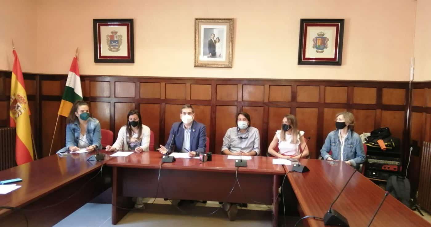 Santo Domingo impulsa una campaña de bonos de descuento para fomentar el consumo en la localidad 1