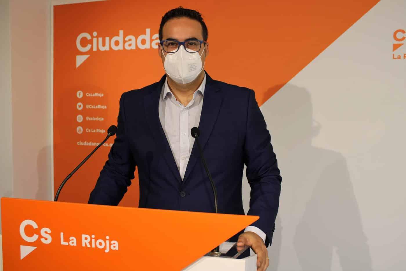 Alberto Reyes