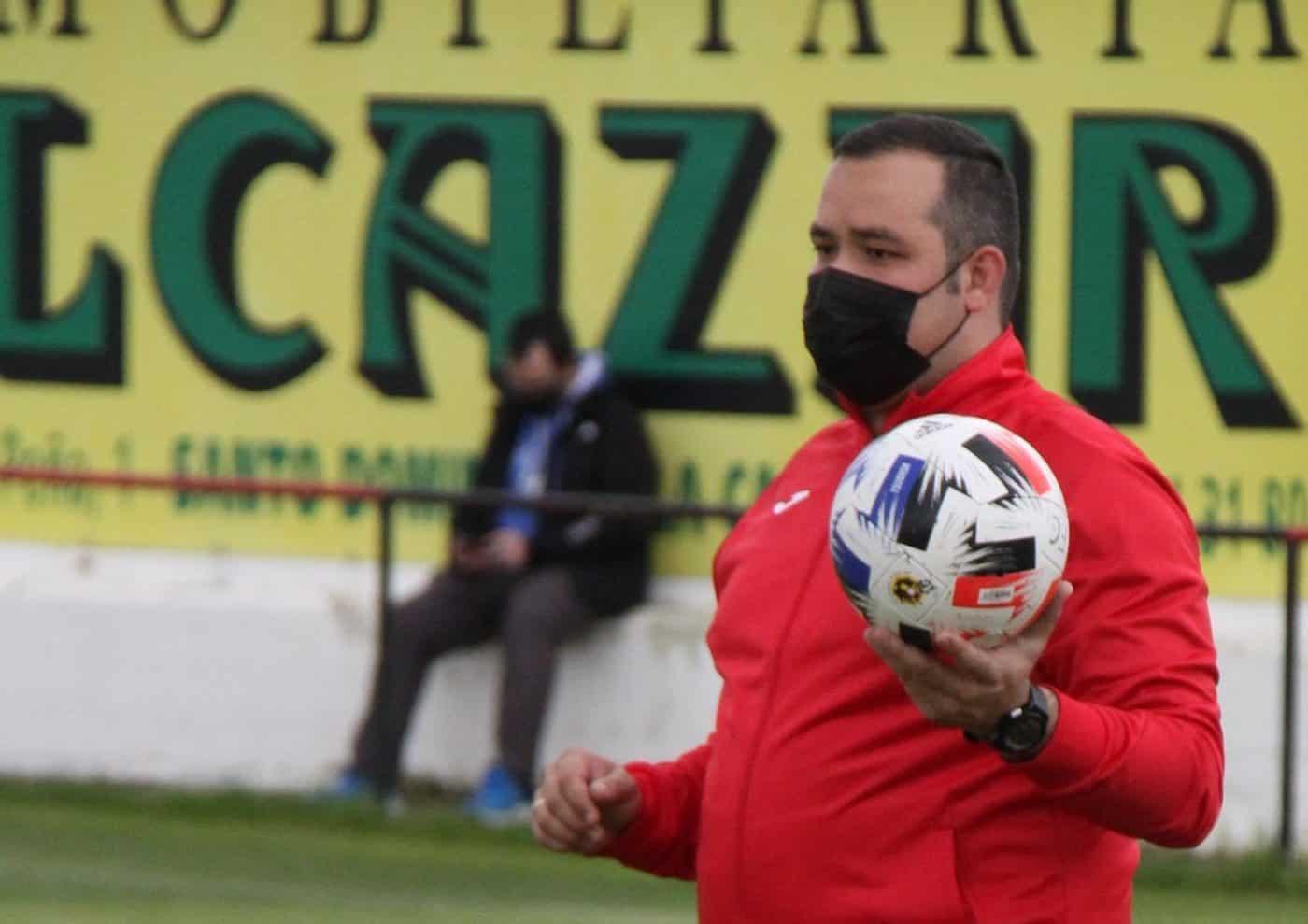 David Blázquez