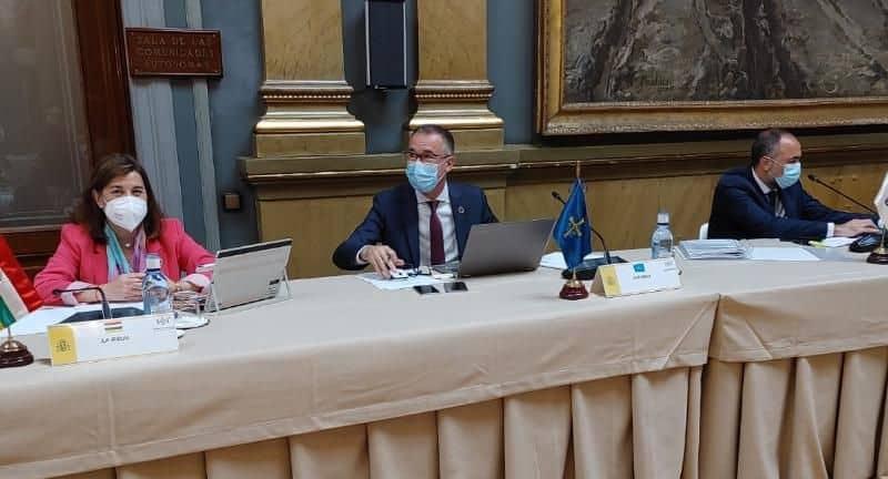 La Rioja incide en la promoción de las medidas de prevención anti-COVID entre los más jóvenes 1