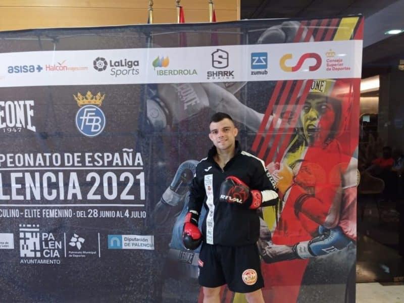 Ander Sánchez