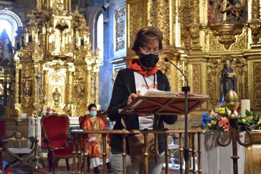 Haro celebra otro San Pedro sin batalla 21
