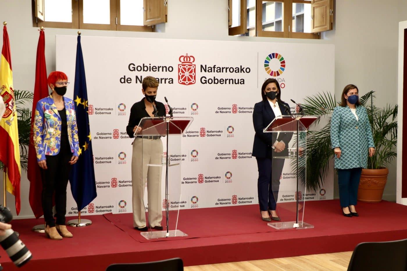 La Rioja y Navarra crean un servicio único de cirugía cardíaca para la ciudadanía 2