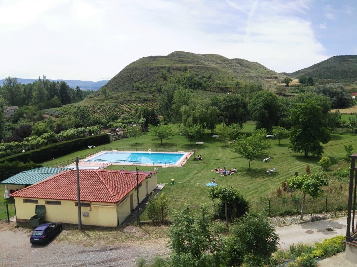 Salud ofrece recomendaciones a la población riojana para disfrutar de un verano saludable 2