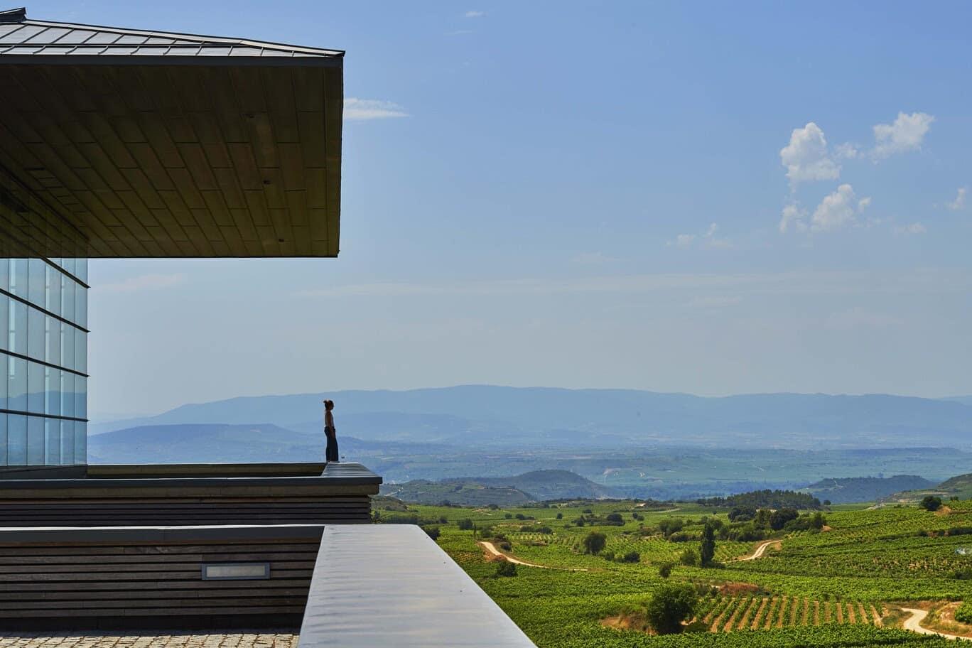 Planes de verano para tus vacaciones en Rioja 1
