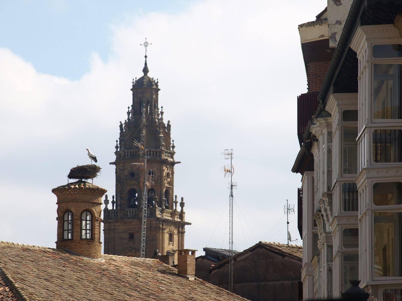 Planes de verano para tus vacaciones en Rioja 2