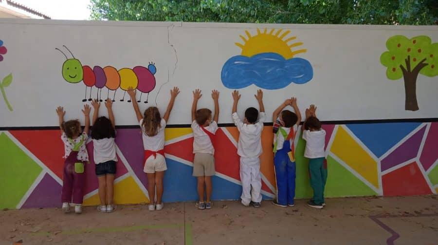 Divertitur ofrece a niños y jóvenes planes de ocio y tiempo libre en la zona de la Sonsierra 12