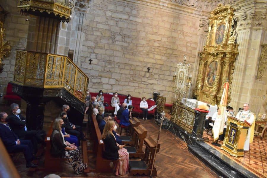 FOTOS: Fiesta tranquila en Haro 16