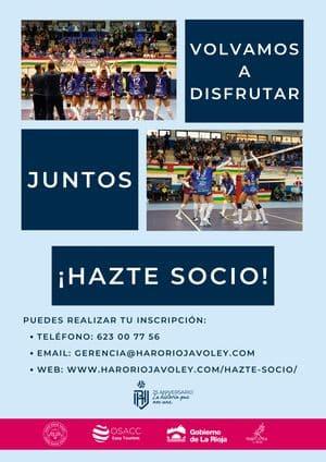 Banner Socios HRV
