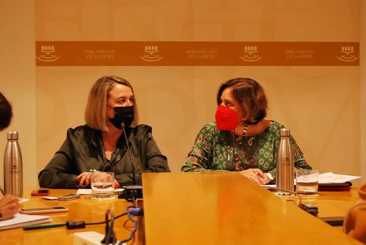 La Rioja lanza el 'ticket agrario' para ayudar a las pequeñas explotaciones agrarias de jóvenes profesionales 1