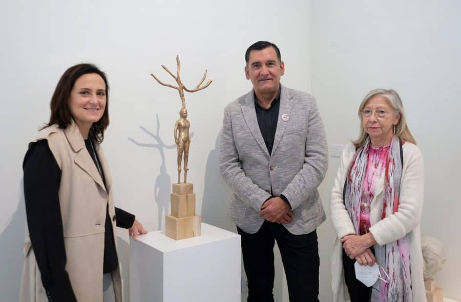 """La Vieja Bodega quiere convertir sus salones en espacios de """"vida, arte y cultura"""" 2"""